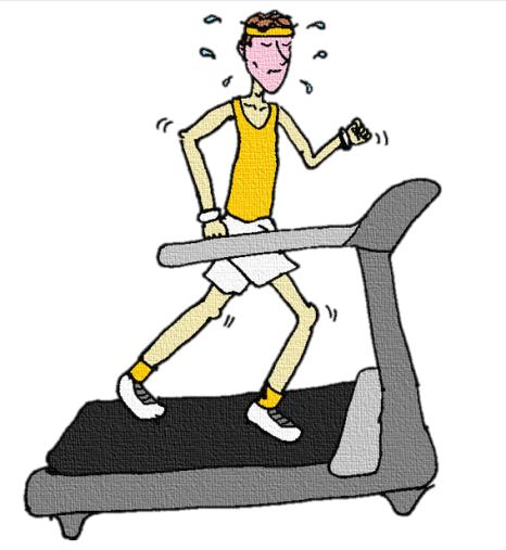 treadmill guy final
